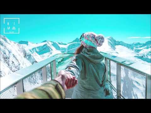 Winter Tech House Mix Vol. 01 ❄ Happy New Year 2020 - UCrt9lFSd7y1nPQ-L76qE8MQ