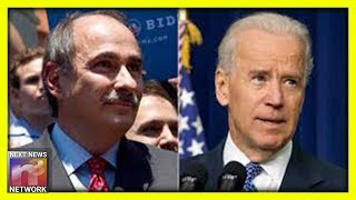 BOOM! Obama Adviser Flips on Biden With Two Words That Just ENDED His Front Runner Status