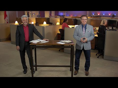 Morning Prayer: Tuesday, Dec. 29, 2020