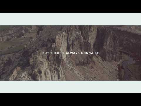 Selah - Always Gonna Be (Official Lyric Video)