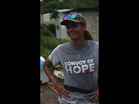 Embedded: Puerto Rico a Year Later (Part 1)