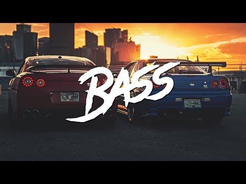 🔈BASS BOOSTED🔈 CAR MUSIC MIX 2018 🔥 BEST EDM, BOUNCE, ELECTRO HOUSE #2 - UCEFpNxeybzVwRbnYabQsXEg