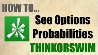 Thinkorswim On Demand Trading Tutorial For Beginners - Dailytube