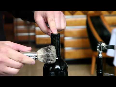 The Coolest Way To Open A Bottle Of Wine - UCcyq283he07B7_KUX07mmtA