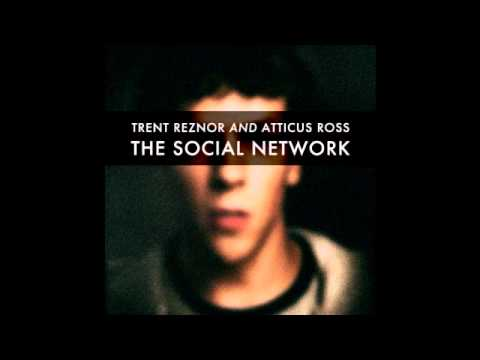 In Motion - Trent Reznor and Atticus Ross (The Social Network) - UCi2ecd0Rw9mx7PvypRgCsLA
