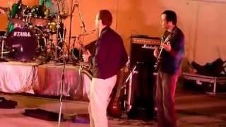 The Chicken - fuberghetto , Jazz