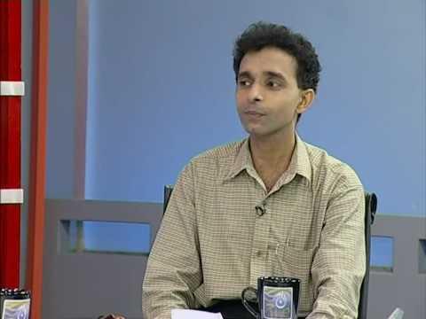 Pakistani Scientist - Part 3