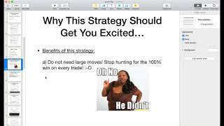 NEW Quick Flip Webinar: Does Quick-Flipping Actually Work?
