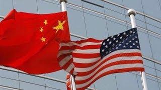 Goldman Sachs cuts growth forecast as trade war fears intensify