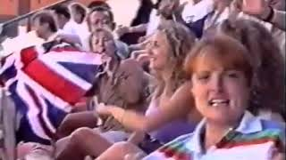 1st World Cup Deaf Cricket 1995-96 - Part 4/4