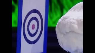 Talented chicken| CCTV English