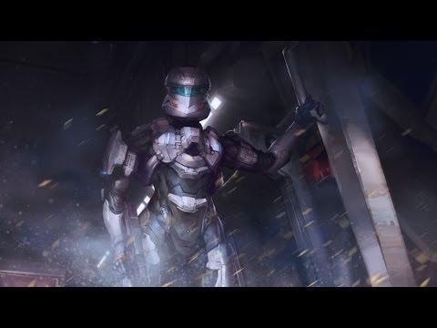 Halo: Spartan Assault's Twin-Stick Insanity Hits Xbox - UCKy1dAqELo0zrOtPkf0eTMw
