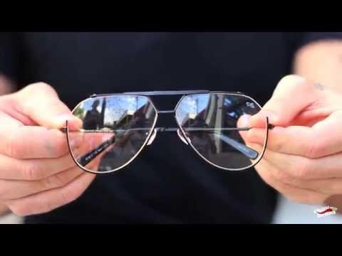 Thais Gusmão - Chilli Beans Linhas Assinadas! Video por Chilli Beans ... d40519fa1b