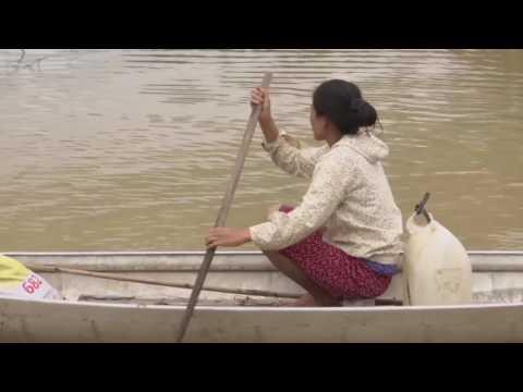 Bản tin RFA Việt ngữ 03.01.2017