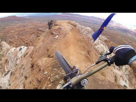 GoPro: Makken Haugen - Virgin, UT 1.7.15 - Bike - UCPGBPIwECAUJON58-F2iuFA