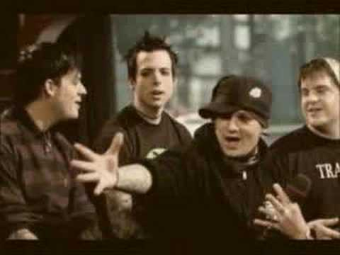 Dance Floor Anthem