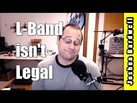 FPV Video Low Band Is Illegal - UCX3eufnI7A2I7IkKHZn8KSQ