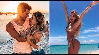 Pedro Moral confirmó que Sheyla le envió foto en bikini a Patricio y esto dijo Flavia Laos