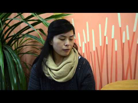 TESOL TEFL Reviews - Video Testimonial - Jenny