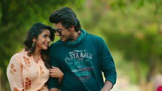 💞Kan Irandil Mothi 💞 Cute 💞 Love 💞 WhatsApp 💞 Status 💞 Tamil 💞