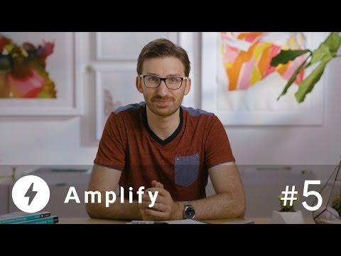 From AMP to PWA: Progressive Web AMPs - UCXPBsjgKKG2HqsKBhWA4uQw