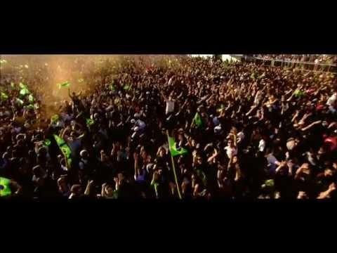 Tomorrowland Brasil 2015   Announcement - UCsN8M73DMWa8SPp5o_0IAQQ