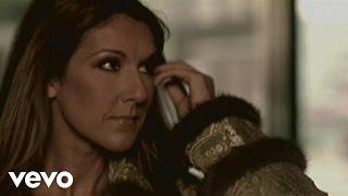 Je ne vous oublie pas (VIDEO for DVD)
