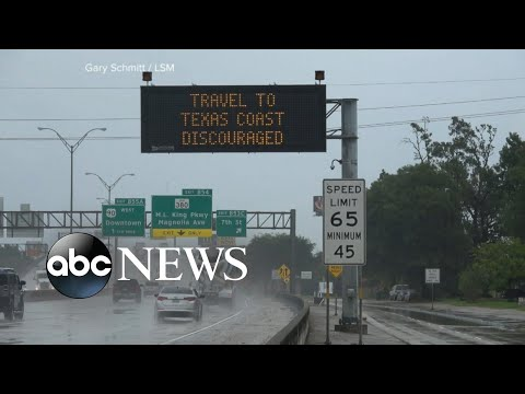 Several towns evacuating before the expected Category 3 hurricane - default