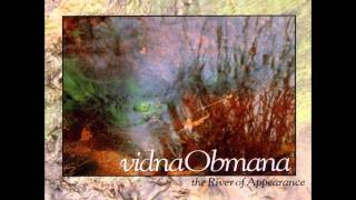 [1996] vidna obmana - the angelic appearance