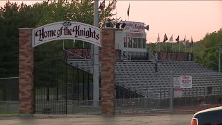 Source: High school worker accused of skimming from football ticket sales