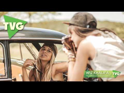 Wiz Khalifa - No Sleep (Nedu Mix) - UCouV5on9oauLTYF-gYhziIQ