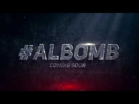COMING SOON-ALBOMB RELEASE BY DR PAUL ENENCHE FEAT. GLORY DOME CHIOR & NATHANIEL BASSEY.