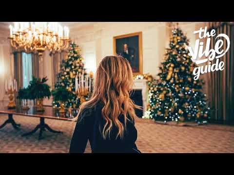 Max Oazo ft. Camishe - Jingle Bells (Christmas Song) - UCxH0sQJKG6Aq9-vFIPnDZ2A