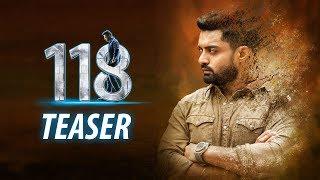 Video Trailer Jallianwala Bagh