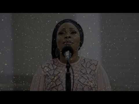 Tope Alabi - KABI O OSI (Spontaneous Song)- Video