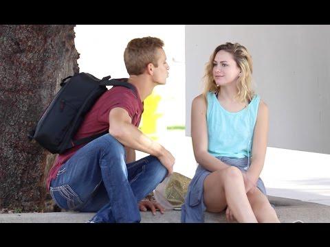 Shut Up and Kiss Me - UCSrnmu3W6YXWU_85DKT5arg