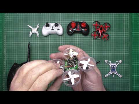 Micro quads - I built my own brushless version - UC4fCt10IfhG6rWCNkPMsJuw