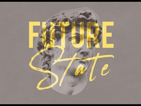FUTURE STATE  Endurance