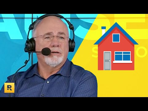 Take Advantage of a First-Time Homebuyer's Program?