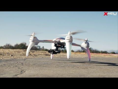 WL Toys Dragonfly Q696A Quadcopter w/ FPV 1080p 2-Axis Gimbal Camera - UCH6MbLEKxUPKK3y2uBreqDA