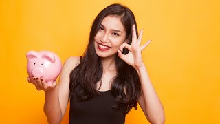 3 Ways to Get More Comfortable Talking About Money