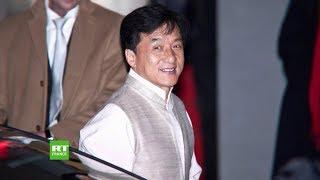 Jackie Chan, Liu Yifei, Ai Weiwei : des stars hongkongaises s'expriment sur la crise politique