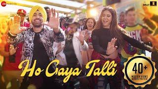 Ho Gaya Talli - diljit_dosanjh , Others