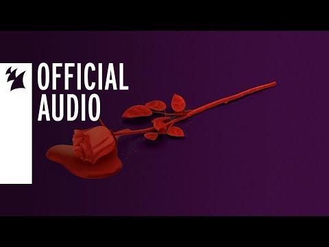 Loud Luxury x anders - Love No More (Merk & Kremont Remix) - UCGZXYc32ri4D0gSLPf2pZXQ