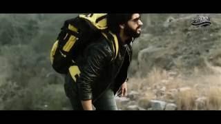 Baawre (official video) - zhankaar_official , Rock
