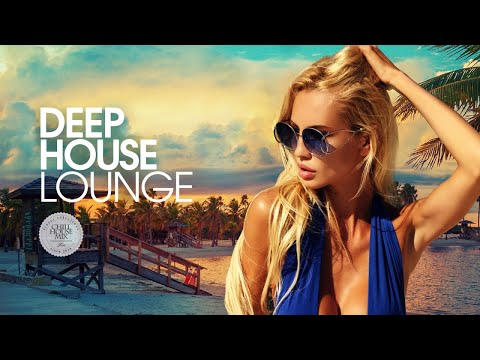 Deep House Lounge (Sunset Chill Out Mix) - UCEki-2mWv2_QFbfSGemiNmw