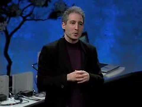 Making sense of string theory | Brian Greene - UCAuUUnT6oDeKwE6v1NGQxug