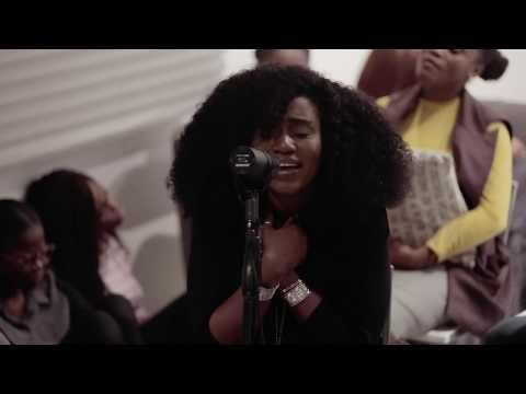 TY Bello-  MY REWARD (Spontaneous Song)