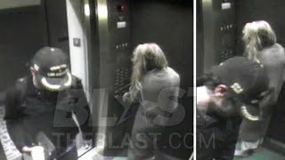 Video Shows James Franco With Amber Heard 1 Day After Fight With Johnny Depp