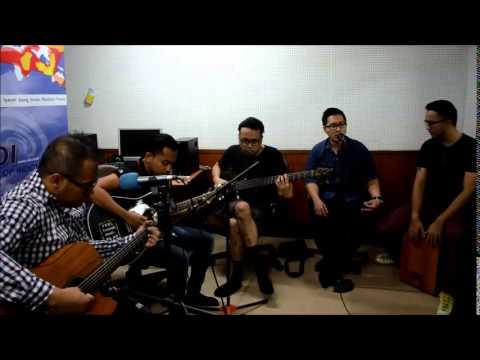 Kerispatih: Berita, Foto, Video, Lirik Lagu, Profil & Bio   Halaman Utama Kerispatih - WowKeren.com